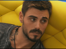 Francesco-Monte