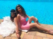 gfvip_perlamaria_mariamonsè_cecchipaone_pomeriggio5_21184139