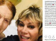 4246207_1653_carmen_russo_morta_madre_giuseppina (1)