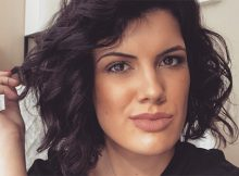Who-Is-Bre-Payton-Dead-Fox-News-Commentator-Dies-From-Sudden-Illness-–-Hollywood-Life