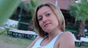 sanpietroburgo_22192757