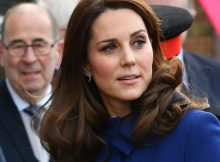 4412463_1927_kate_middleton_gesto_mano