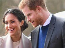 in-arrivo-un-royal-baby-figlio-di-harry-e-meghan-markle_2121019