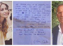 4637813_1123_elena_santarelli_zio_suicida_post_instagram