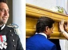 4646963_0925_carabiniere_ucciso_ultime_parole