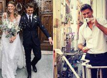 cristina_chiabotto_matrimonio_marco_roscio_fabio_fulco_25123822