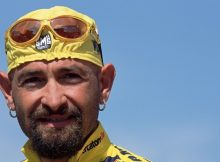 marco_pantani_iene_pusher_ucciso_08175227