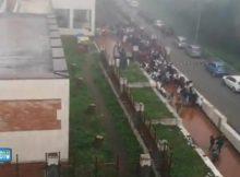 scuola_benevento_evacuazione_640_ori_crop_master__0x0_640x360