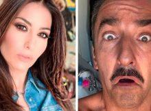 Elisabetta-Gregoraci-e-Nicola-Savino-Foto-Instagram