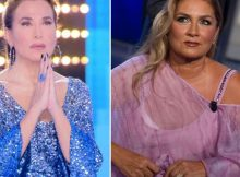 barbara_durso_romina_power