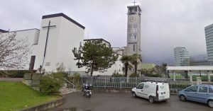 coronavirus_parroco_vi_sparo_campanile_24153232