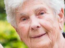 coronavirus-90 anni-respiratore_01153443