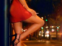 prostitucion-clientes-zeromacho-persecucion-35116