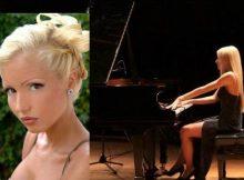 5253283_1732_alice_severi_morta_pianista